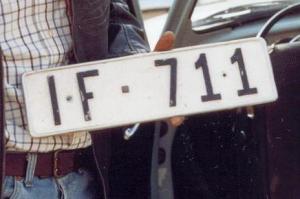 IF-711
