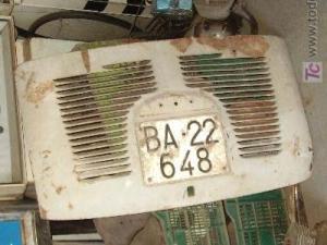 BA-22648