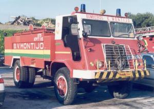 DR-75-75