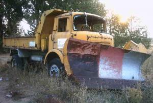 MOP-1168