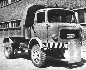 MOP-1161
