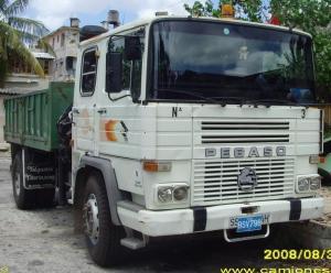 BSV798