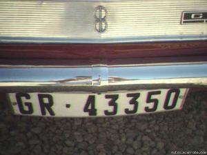 GR-43350