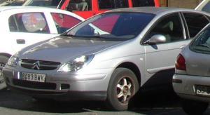 8483-BMK
