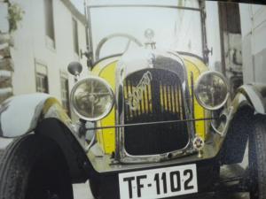 TF-1102