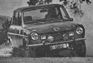 M-6880-L
