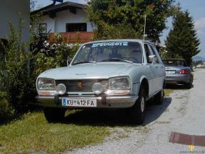 KU 412FA