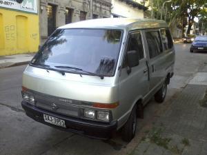 SAJ-3951