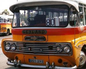 DBY-393