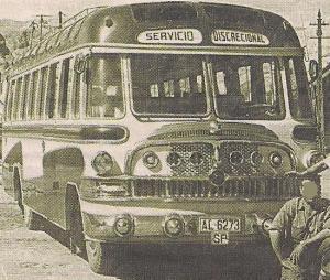 AL-6273