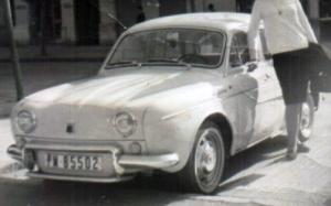 PM-85502