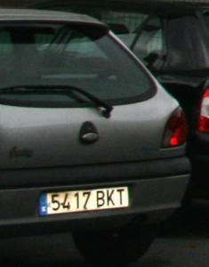 5417-BKT