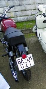 BA-28021