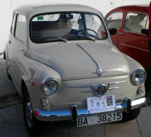 BA-38215