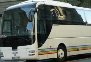 CE Z4-190