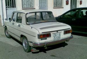 ZA-5108-A