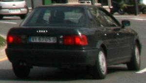 VI-6705-O