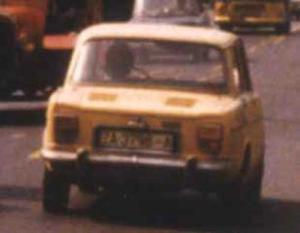 ZA-3798-A