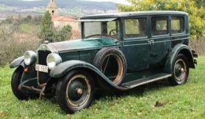 AB-1935