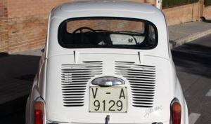 V-9129-A