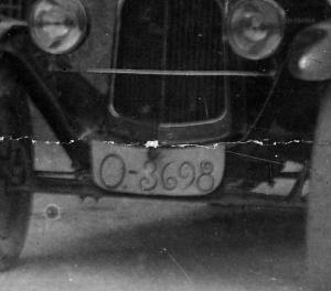O-3698