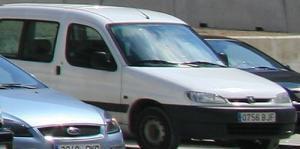0756-BJF
