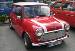 O-1808-B