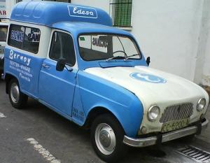 CC-6200-A