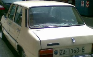 ZA-1363-B