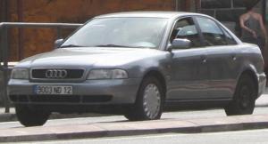 9003-ND-12