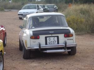 O-4037-C