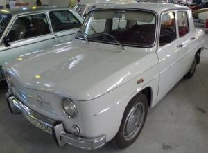 Z-102304