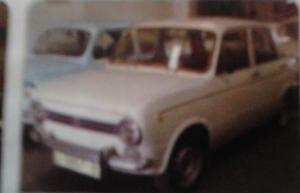 L-9867-B