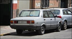 CA-4800-O