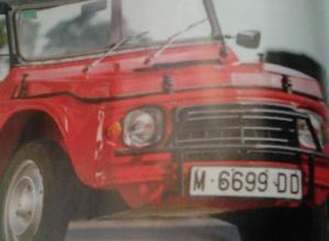 M-6699-DD