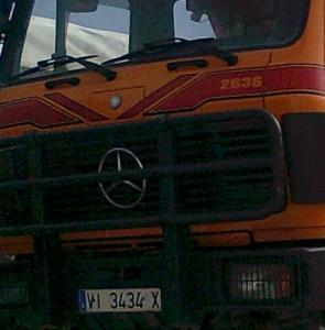 VI-3434-X