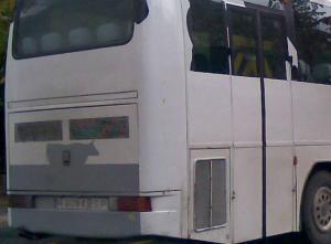 VI-4178-K