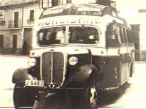 J-5463