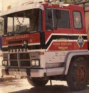 CR-6168-D