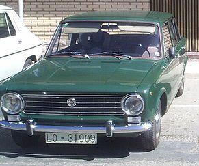 LO-31909