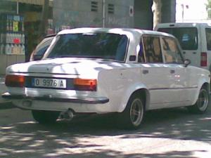 O-9976-A