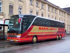 BL-BR999