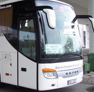 5A8-3165