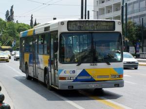 YKP-9096