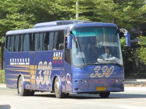 B-B2395