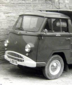 L-28775