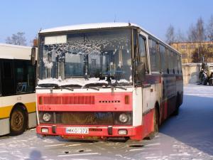 MKO-372