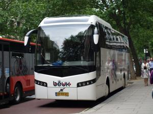 BS-VX-40