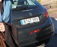 8147-HRV
