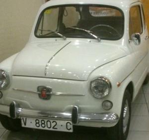 V-8802-C